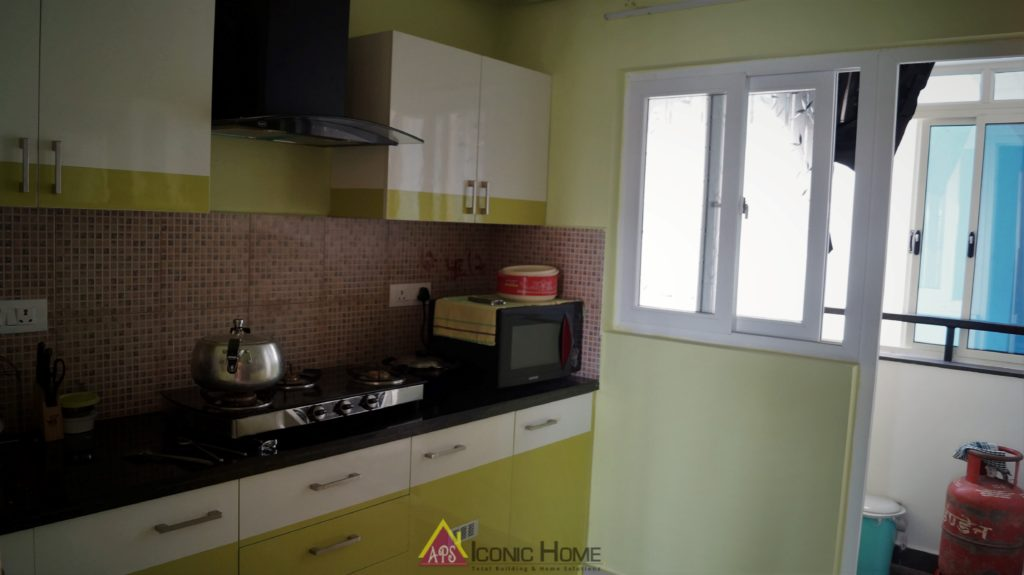 Modular Kitchen In Chennai Aps Iconic Home Best Kitchen Designs