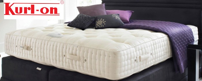 Sleepwell V S Kurlon Choose From Top Selling Mattress Brands In India