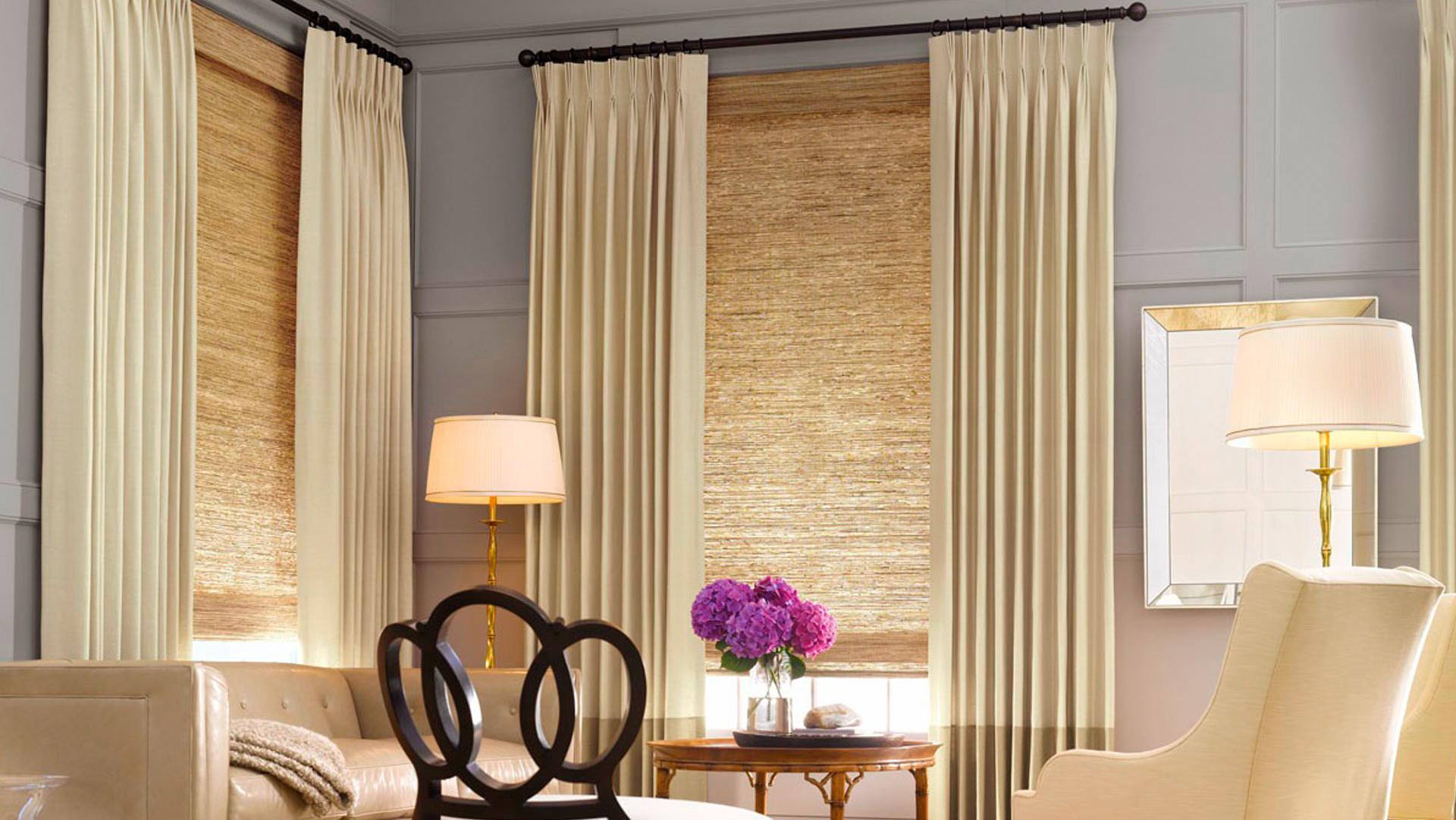 3e5b0a23b33 Window Blinds – Residential And Office Blinds in Chennai