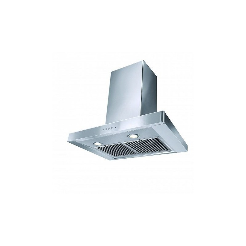 Faber Stilo Sunzi Ltw 60 Kitchen Chimney And Hood Aps Iconic Home