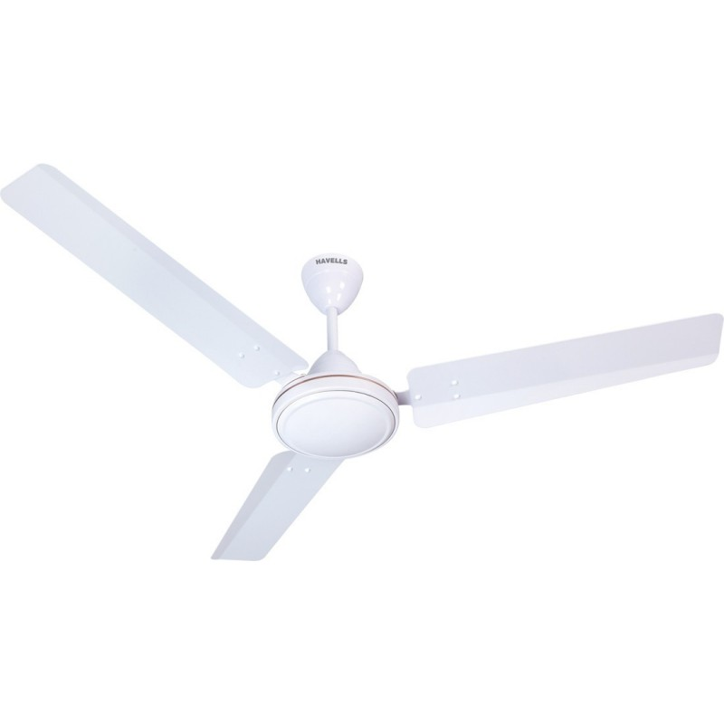 Havells es 50 premium five star energy saving ceiling fan 1200 mm havells es 50 premium five star energy saving ceiling fan aloadofball Gallery