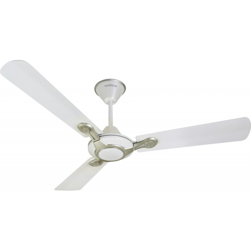 Havells leganza ceiling fan 1200mm 3 blade aps iconic home havells leganza ceiling fan 1200mm 3 blade aloadofball Gallery