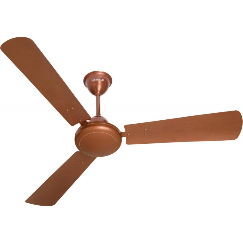 Havells Ss 390 Metallic Ceiling Fan Sparkle 1200 Mm 3