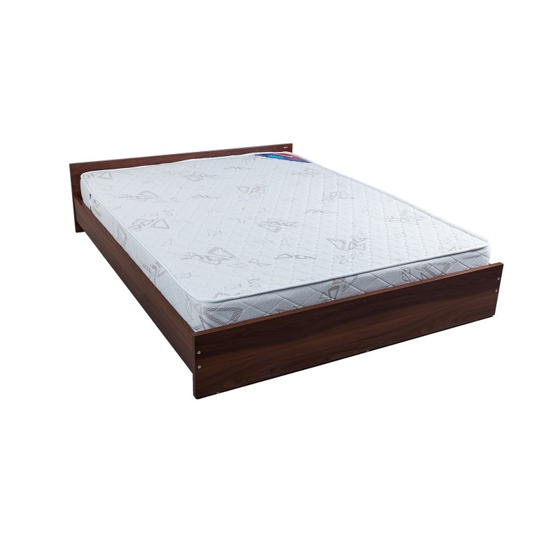 Kurlon Mattress Foam Aspire 5 Inch Aps Iconic Home