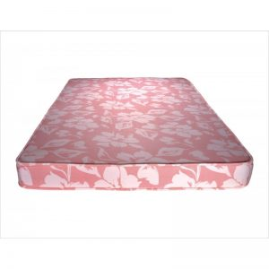 Kurlon Mattress - Rubberised Coir Apsara 4 Inch